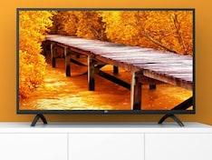 Flipkart, Amazon और Mi.com पर चल रही सेल में बिके 2,50,000 से ज्यादा Xiaomi टीवी