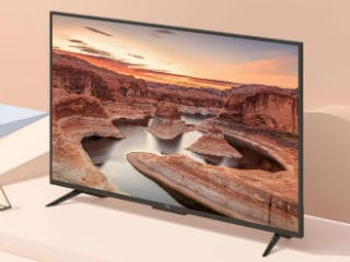 Xiaomi Mi TV 4A 43-Inch Youth Edition Model Launched: Price, Specifications