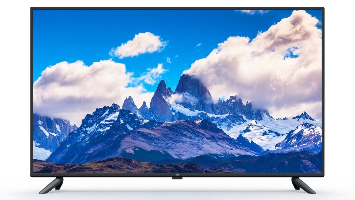 Has Xiaomi Cut Too Many Corners With the Mi TV 4X 4K HDR TV?