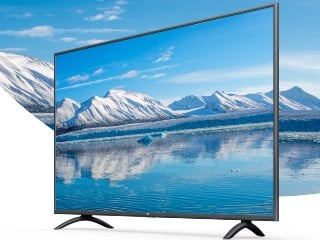 Xiaomi Mi QLED 4K TV Launch in India Today: How to Watch Livestream, Expected Price, Specifications