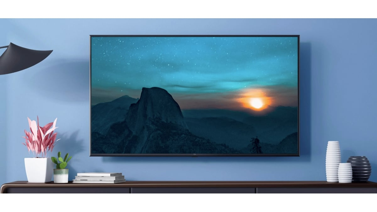 Image result for Redmi to unveil huge 70-inch TV alongside Redmi K30 Pro