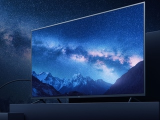 Which Is the Best 4K Smart TV Under Rs. 30,000 in India Right Now?