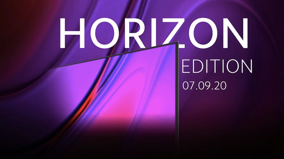 Mi TV Horizon Edition Launching in India Today: Expected Specifications, Features