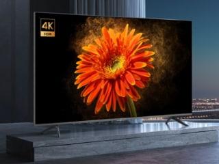 Mi TV Lux 82-Inch Pro और Mi TV Lux 82-Inch लॉन्च, जानें सपेसिफिकेशन्स और फीचर्स