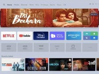 Mi TV यूज़र्स Disney+ Hotstar पर रिलीज़ से 2 घंटे पहले देख सकेंगे बॉलीवुड फिल्में