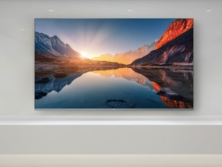 Mi QLED TV 4K With UHD, Dolby Vision Display Launched in India by Xiaomi: Price, Specifications