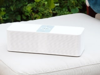 Xiaomi Mi Wi-Fi Speaker With Voice Control Launched