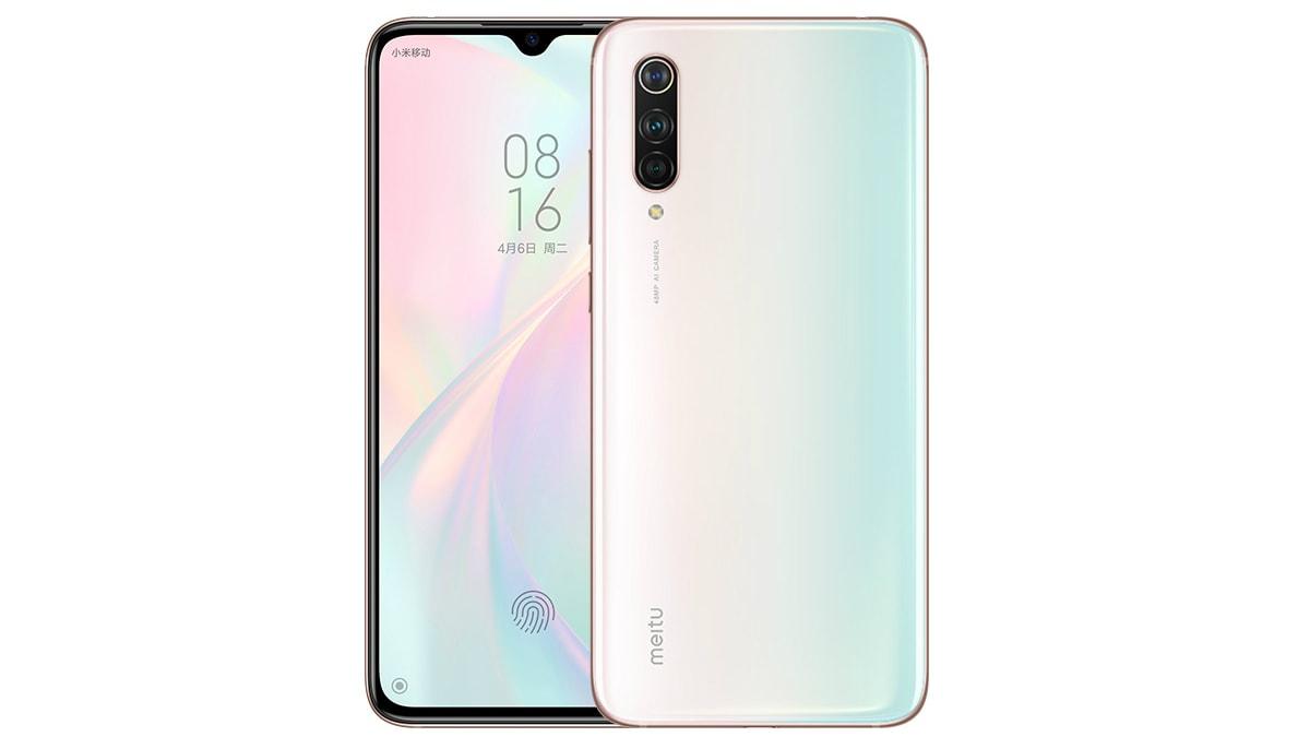 Xiaomi Mi CC9 और Mi CC9e लॉन्च, 32 मेगापिक्सल के सेल्फी कैमरे और 48 मेगापिक्सल के रियर कैमरे से हैं लैस