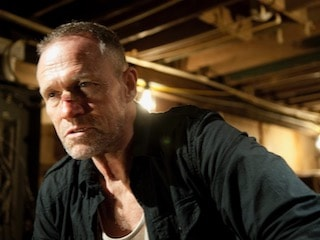 Fast and Furious 9 Casts Guardians of the Galaxy's Michael Rooker