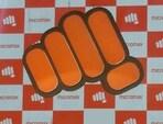 Micromax Bharat 5 शुक्रवार को भारत में होगा लॉन्च