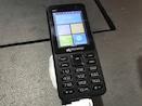 Micromax Bharat-1 दे पाएगा Jio Phone को चुनौती?