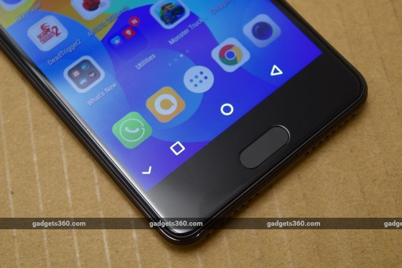 micromax canvas2 2017 bottomfront ndtv micromax canvas 2 2017