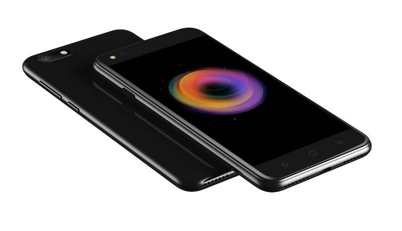 Micromax Canvas 1 with 4G VoLTE Launched at Rs 6999