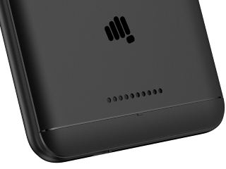 Micromax Says It Will Get Its Mobile 'Volume Leadership' Back