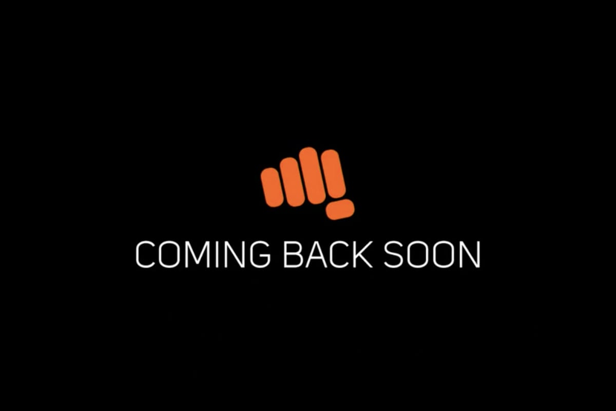 Micromax In Series to Debut With MediaTek Helio G85, Helio G35 SoCs