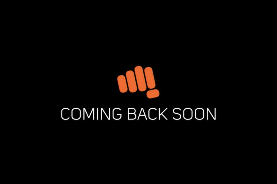 Micromax In Series Phones Confirmed to Come With MediaTek Helio G85, Helio G35 SoCs
