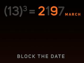 माइक्रोमैक्स 29 मार्च को डुअल रियर कैमरा स्मार्टफोन कर सकती है लॉन्च