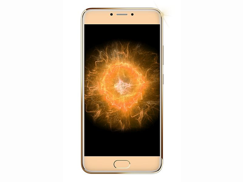 on sale 6643a c64ad Micromax Evok Note, Evok Power With 4000mAh Batteries Launched as ...