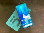 Micromax In 1 First Impressions: Cautiously Optimistic