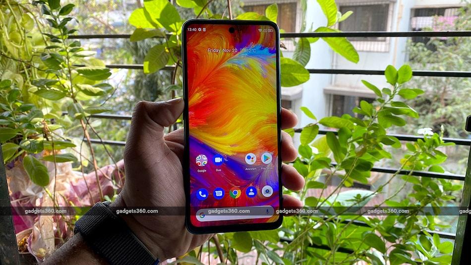 Micromax भारत में जल्द लॉन्च करेगी मेड इन इंडिया 5G फोन, जानें डिटेल्स
