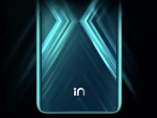 Micromax In Series Design Teased Ahead of Phone Launch in November