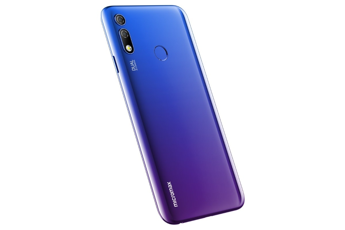 """Micromax is planning to launch three new smartphones in India soon, including a budget phone with """"premium"""" features and """"modern look"""". The In"""