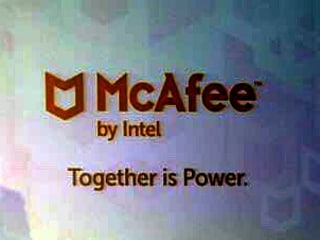 Micromax, Intel Security Partner to Preload McAfee Mobile Assistant on Smartphones