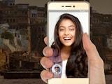 माइक्रोमैक्स वीडियो 3 और वीडियो 4 भारत में पेश, जानें इनके बारे में
