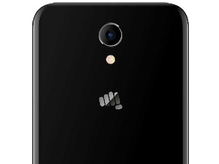 Micromax Bharat Go Android Go Smartphone Launched in India: Price, Specifications, and Features