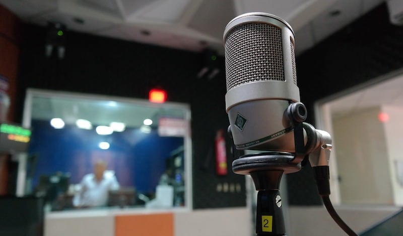 how to set up your own home recording studio ndtv. Black Bedroom Furniture Sets. Home Design Ideas