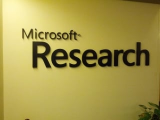 'Research Allows You to Take Risks,' Says Microsoft Research's Sriram Rajamani