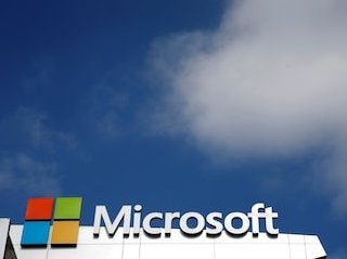 Microsoft Says Russia-Linked Hackers Exploiting Google-Discovered Windows Flaw
