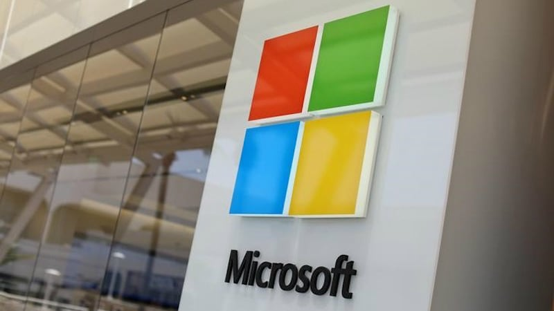 Microsoft Ties Fake US Political Websites to Russian Hackers