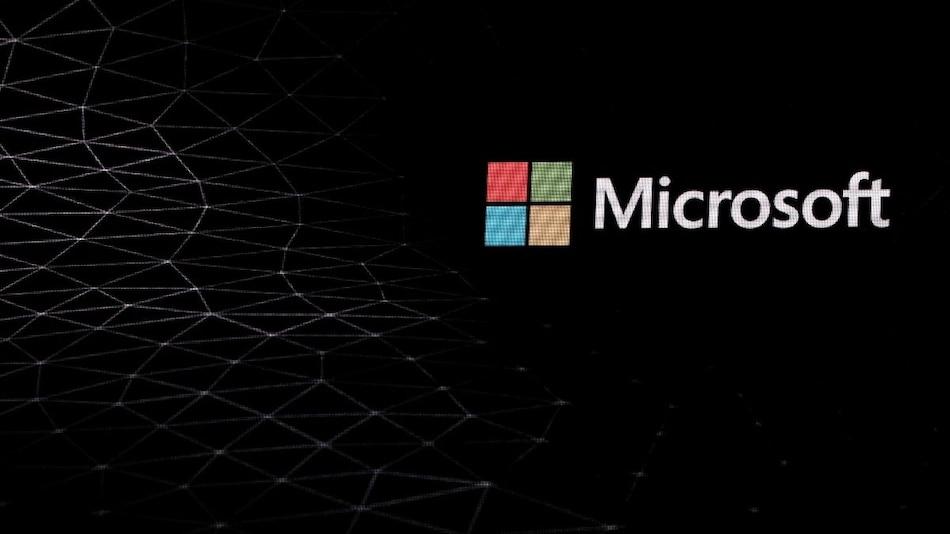 Microsoft Sees Growth Amid Pandemic Computing Demands