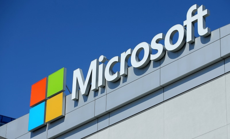 Microsoft Partners Adaptive Biotechnologies to Enhance Diagnosis