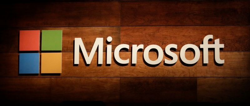 Microsoft Posts Stronger-Than-Expected Results on Cloud, Business Service Growth
