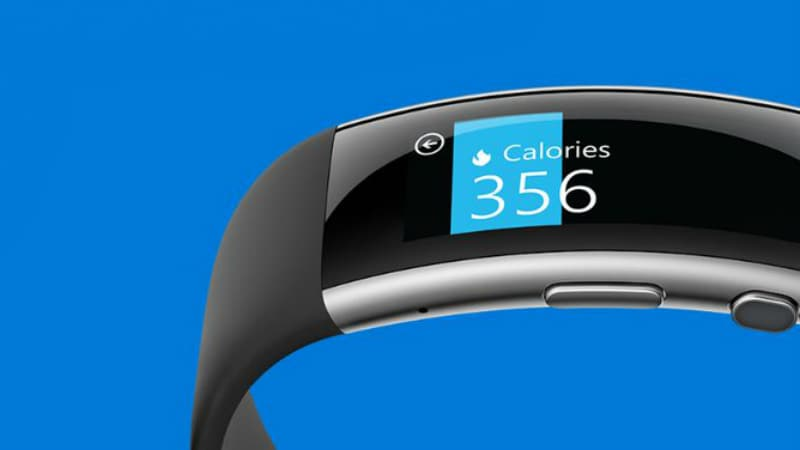 Microsoft to refund fitness band owners after its shuts down services