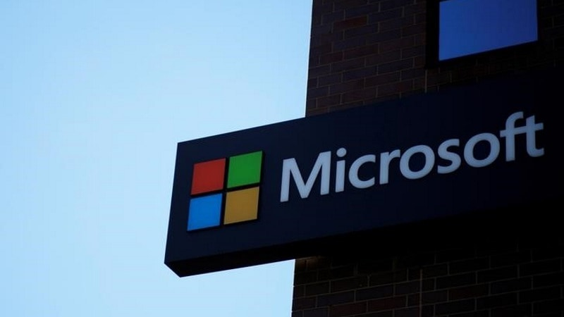 Microsoft to Drop Lawsuit After US Government Revises Data Request Rules