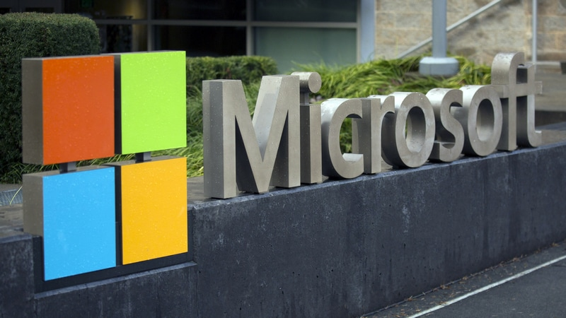 Microsoft Catching Up to Amazon in Security Clearances for Cloud