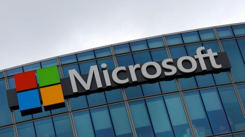 Microsoft Lawsuit Versus Secret US Government Searches Moves Ahead