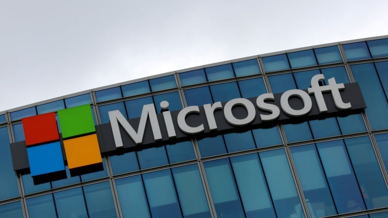 Microsoft Outlook, Office 365, Skype, Xbox Live Services Suffer Outage