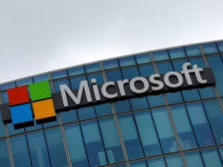 Microsoft Partners With Rajasthan Government on Digital Literacy