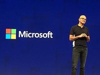 Microsoft to Build Quantum Computing Ecosystem, Says CEO Nadella