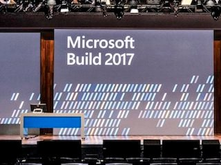 Microsoft Build 2017: The Biggest Announcements for Developers