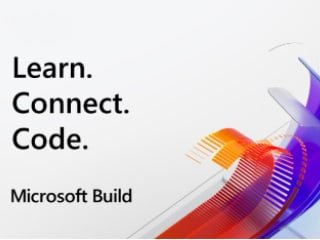 Microsoft Build 2020 Digital Event Begins May 19, Registrations Now Live for Free