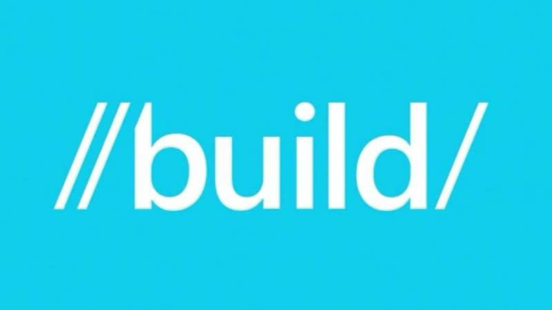 Microsoft Build 2017 Conference: How to Watch Live and What to Expect