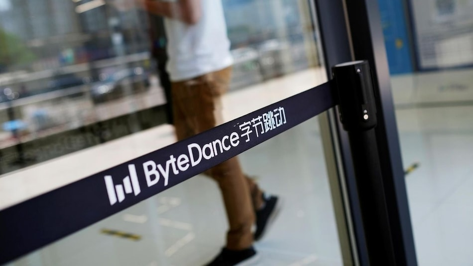 TikTok Parent ByteDance Takes Step Toward Entering Stock Brokerage, Wealth Management in Hong Kong