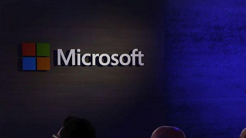 Microsoft Working on Next-Gen BP-Monitoring Smart Glasses