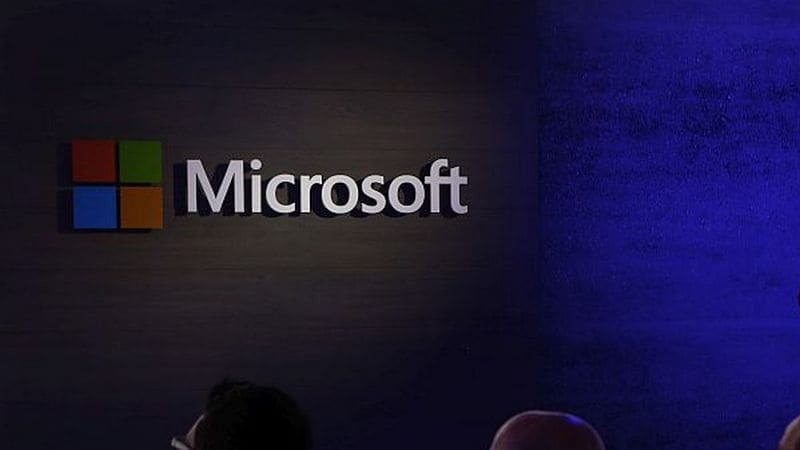 Microsoft Says Challenges to AI Adoption May Pose Risk to Business