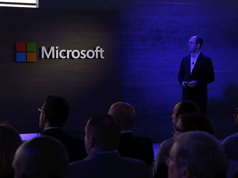 Microsoft Cortana SDK to Bring Voice Assistant to Wide Ecosystem of Devices; Translator Tool Unveiled